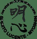 logo_4_150